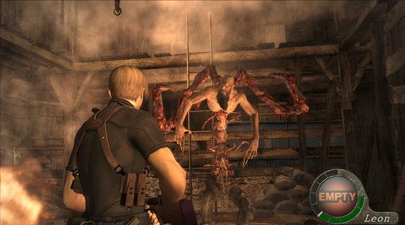 Resident-Evil-4-Ultimate-HD-Edition-PC-Screenshot-www.deca-games.com-5