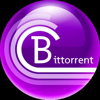 برنامج, تحميل, ملفات, التورنت, ومشاركة, الملفات, بسرعة, عالية, بت, تورنت, BitTorrent, احدث, اصدار