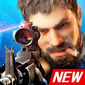 Download Game Gun War SWAT Terrorist Strike Mod Apk Unlimited Money 2.7.0