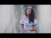 Download Lagu Ambon Terbaru Nada Latuharhary - IZINKAN BETA MILIKI DIA