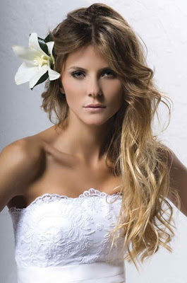new hairstyle magazines wedding hairstyles with long hair