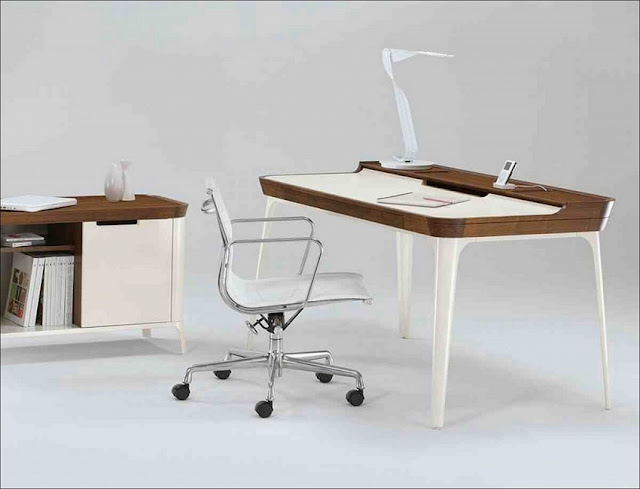 best home office furniture buy online for sale