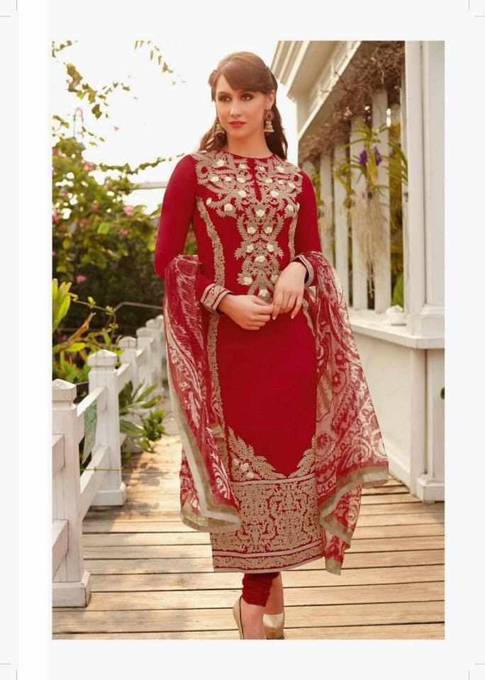 Formal Wedding Attire Uk