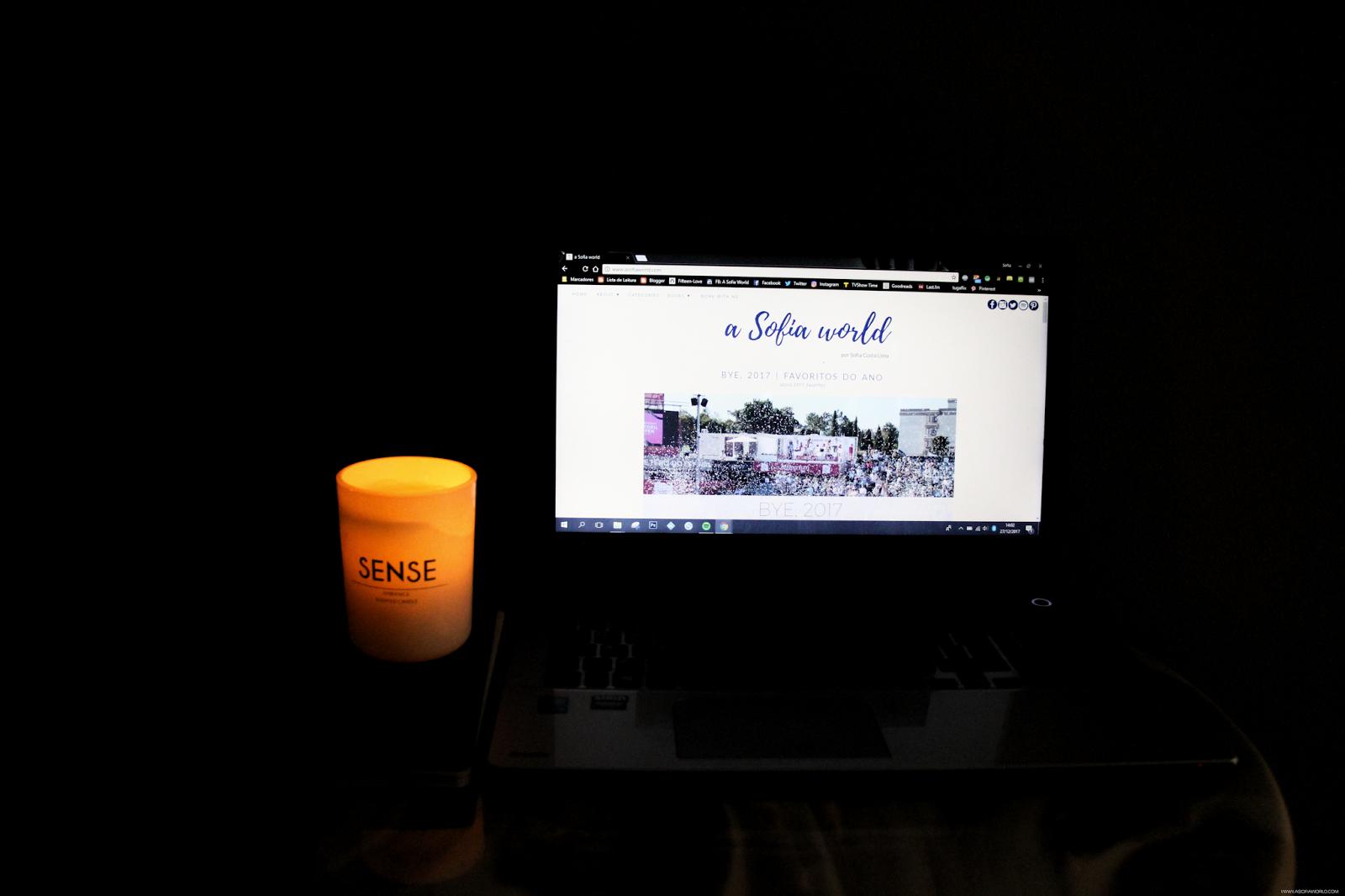 desejos para a blogosfera em 2018