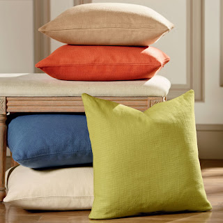 Sure Fit Slipcovers Easy On The Budget New Cotton Canvas