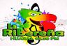 Radio Ribereña 98.3 FM