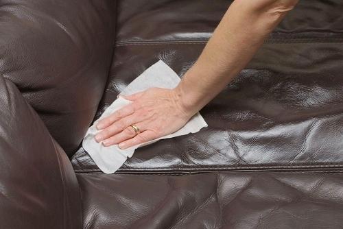 vệ sinh ghế nail, bảo quản ghế nail, ghế làm nail, ghế nail, ghế sofa nail, ghế  làm nail giá rẻ, ghế nail giá rẻ
