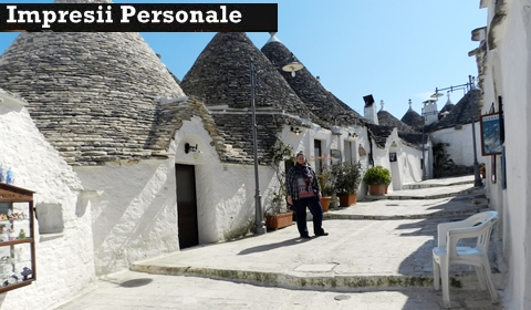Alberobello-impresii-blog-calatorii
