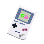 john-gbc-gbc-emulator-apk