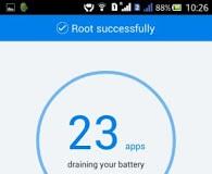 4 Cara ROOT Huawei Nova 3i