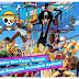 10 Game One Piece Terbaik Untuk Android