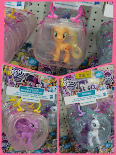 On-The-Go Pruse Brushables Spotted at TRU Singapore