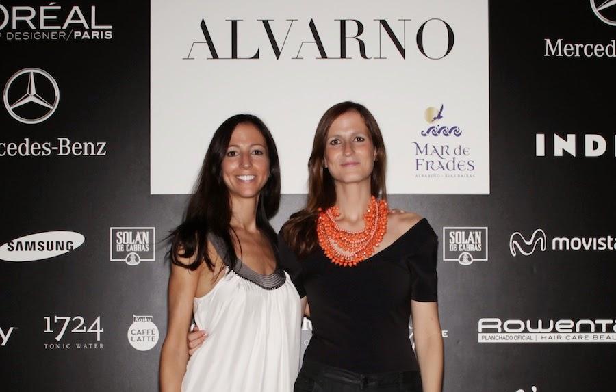 7f3dc71eea6e ISEM Fashion   Business blog  Laura Espinosa