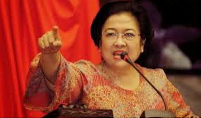 Megawati Minta Kader Tak Percayai Survei Pilkada: Banyak Abal-abal