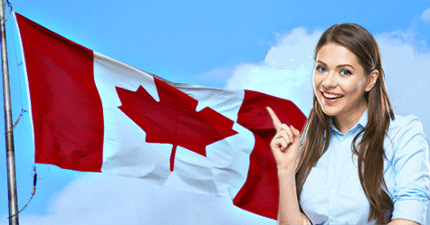 Canada immigration programs - worldswin - jobs apply and travel destinations