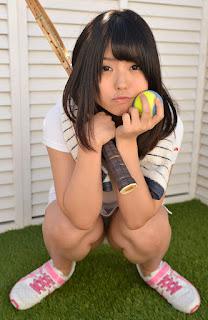 yui azuchi sey naked pics 04