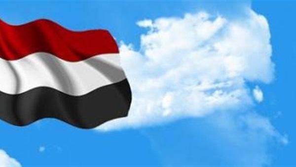 أخبار اليمن اليوم الأحد 11-12-2016 أهم وأخر أخبار اليمن العاجلة الأن مقتل قيادي حوثي على يد فتاة يمنية