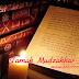 Penjelasan Jamak Mudzakar Salim
