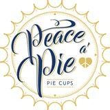 Peace A' Pie