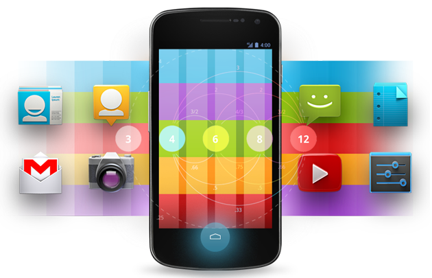 The Better Way to Circulate an Android App 1