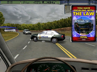 hard truck 2 king of the road free download full version softonic