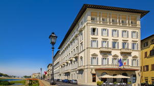 Fun-Honeymoon-Ideas-st.regis-in-florence