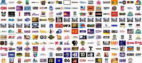 Listas iptv deportes 2019