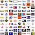 Mega lista IPTV Deportes - Series - Latinos - España - Y Mas