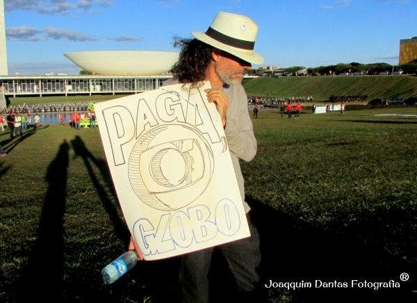 Foyo Joaquim Dantas/Blog do Arretadinho
