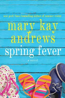 https://www.goodreads.com/book/show/13167062-spring-fever