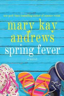 https://www.goodreads.com/book/show/13167062-spring-fever