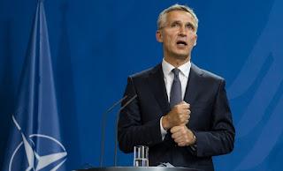 Η πορεία ένταξης των σκοπίων στο ΝΑΤΟ και η παγίδα για την Ελλάδα!