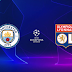 Manchester City vs Lyon Full Match & Highlights 19 September 2018