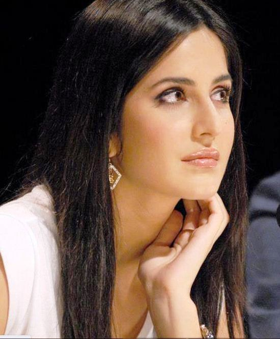 Bollywood Actress Katrina Kaif HD Wallpapers, HD Images