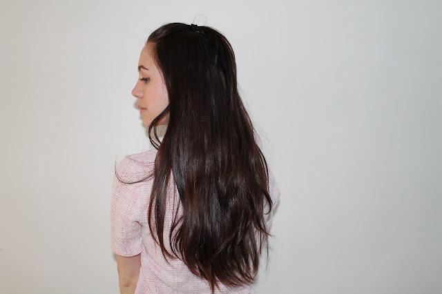 Khadi Herbal Hair Colour Naturally Diddy Uk Beauty Fashion