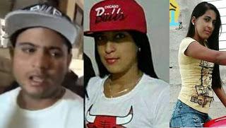 Se entrega hombre acusado de asesinar a su esposa de un balazo