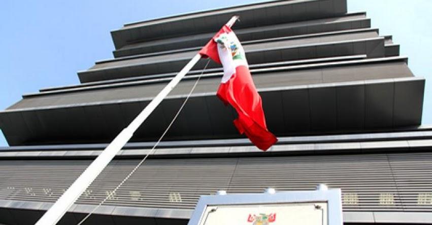 MINEDU publicará hoy Plazas Vacantes para Contratación Docente 2018 - 2019