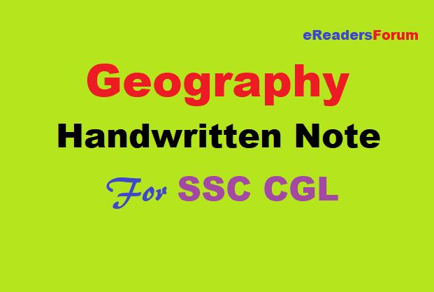 geography-ssc-cgl-pdf