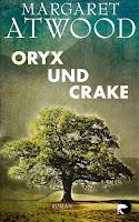 http://svenjasbookchallenge.blogspot.de/2016/10/rezension-oryx-und-crake-maddaddam-1.html