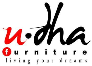 UDHA FURNITURE