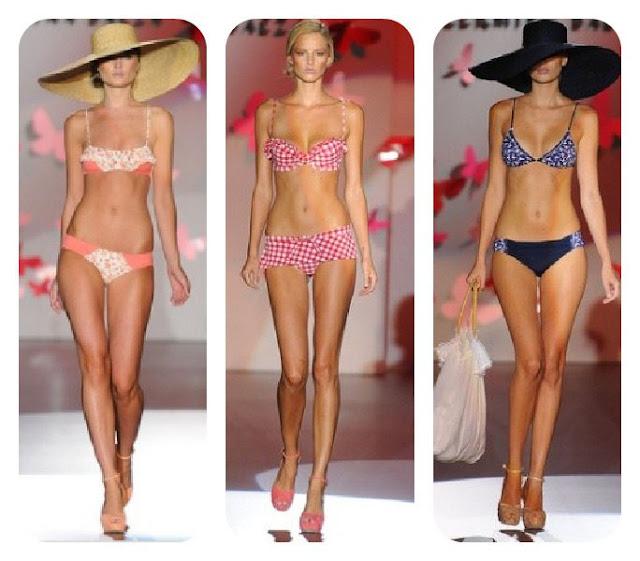 bikinis bonitos pamela tcn