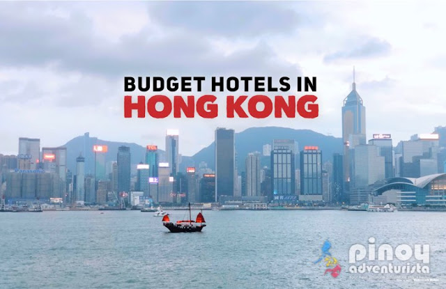 This Hong Kong Travel Guide provides you with a list of to best budget hotels in Hong Kong!