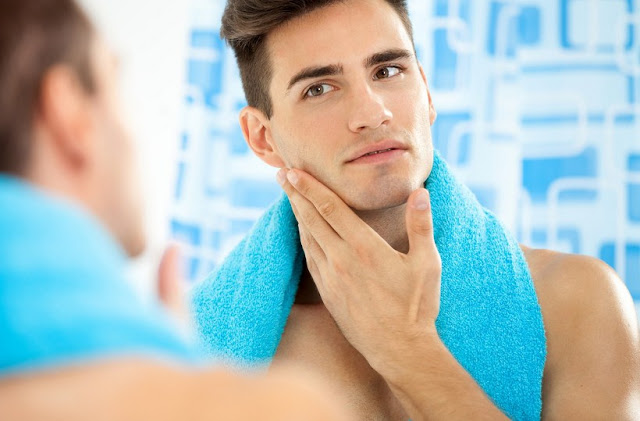 Eight Hygiene and Grooming Routines for Men