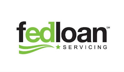 fed loan servicing
