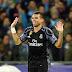 Pepe teria desistido de jogar no futebol chines e deve ir para PSG ou Manchester City