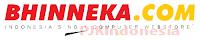Informasi Lowongan Kerja sebagai Web Developer di PT. Bhinneka Mentari Dimensi Jakarta 12 Februari 2016