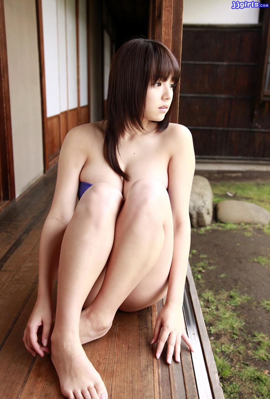 Ai Shinozaki Bugil download sex pics gadis cabe cabean bugil ai shinozaki