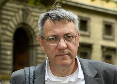 """b6091c84c9b9 Maurizio Landini - Il segretario Cgil  """"Occorre farla finita con  l austerity M5S si confronti con il sindacato altrimenti sarà solo ..."""