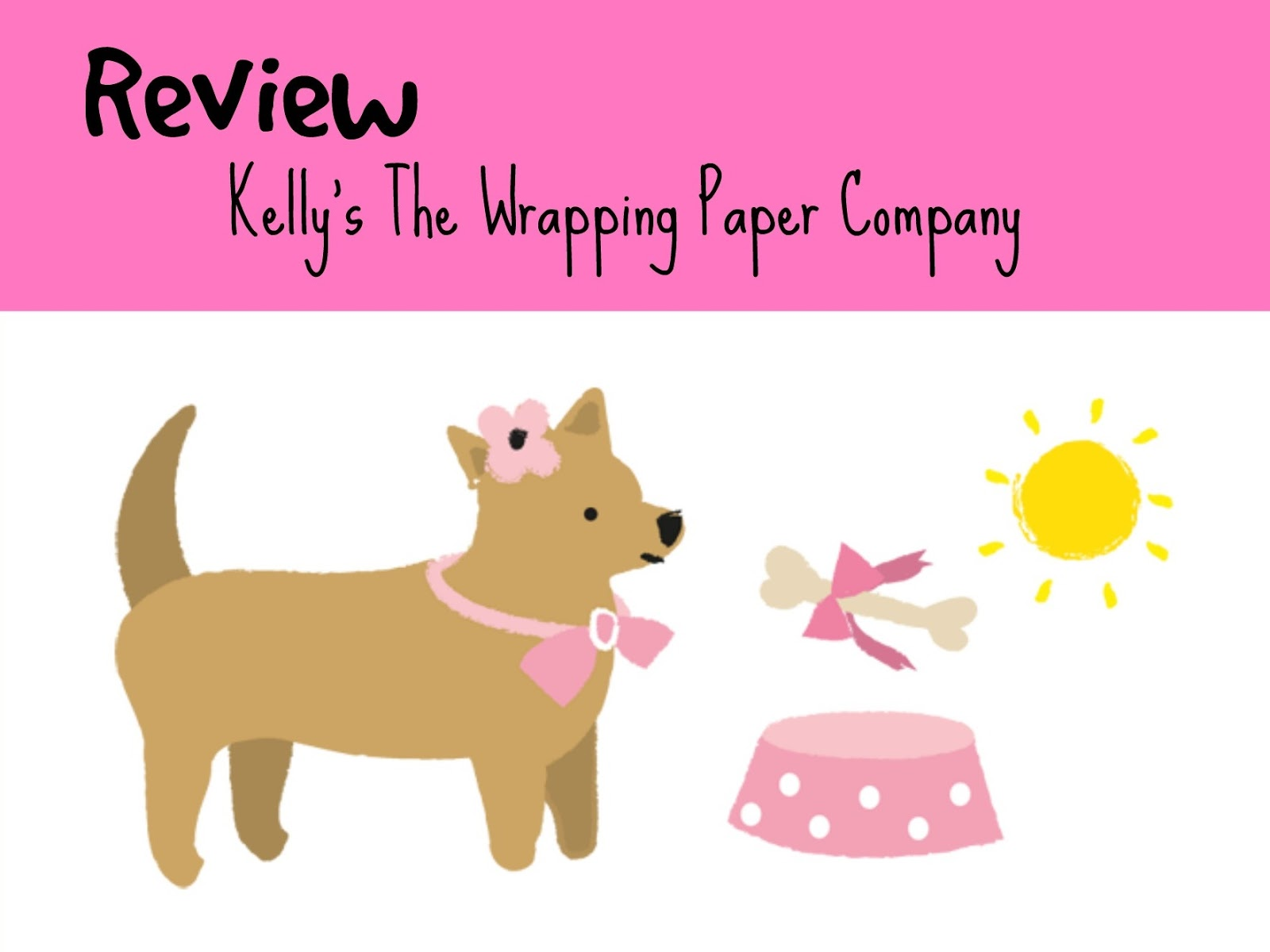 kelly paper company Glatfelter, global supplier and leading manufacturer of quality printing papers,  specialty papers, and engineered and composite fibers products home page.