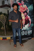 Kadamban Movie Press Meet Stills  0011.jpg